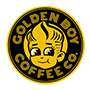 Golden Boy Coffee & Wine Bar